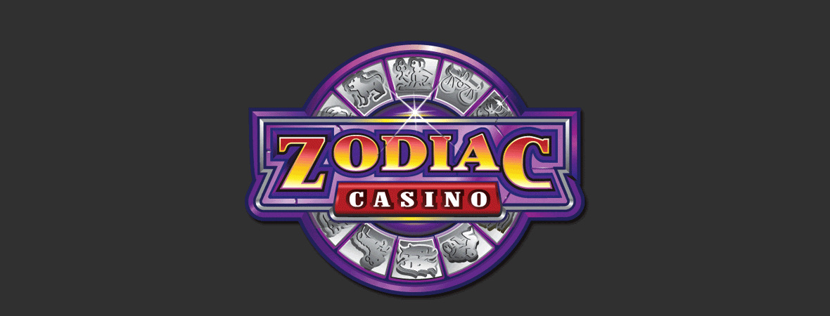 is zodiac casino 80 free spins legit